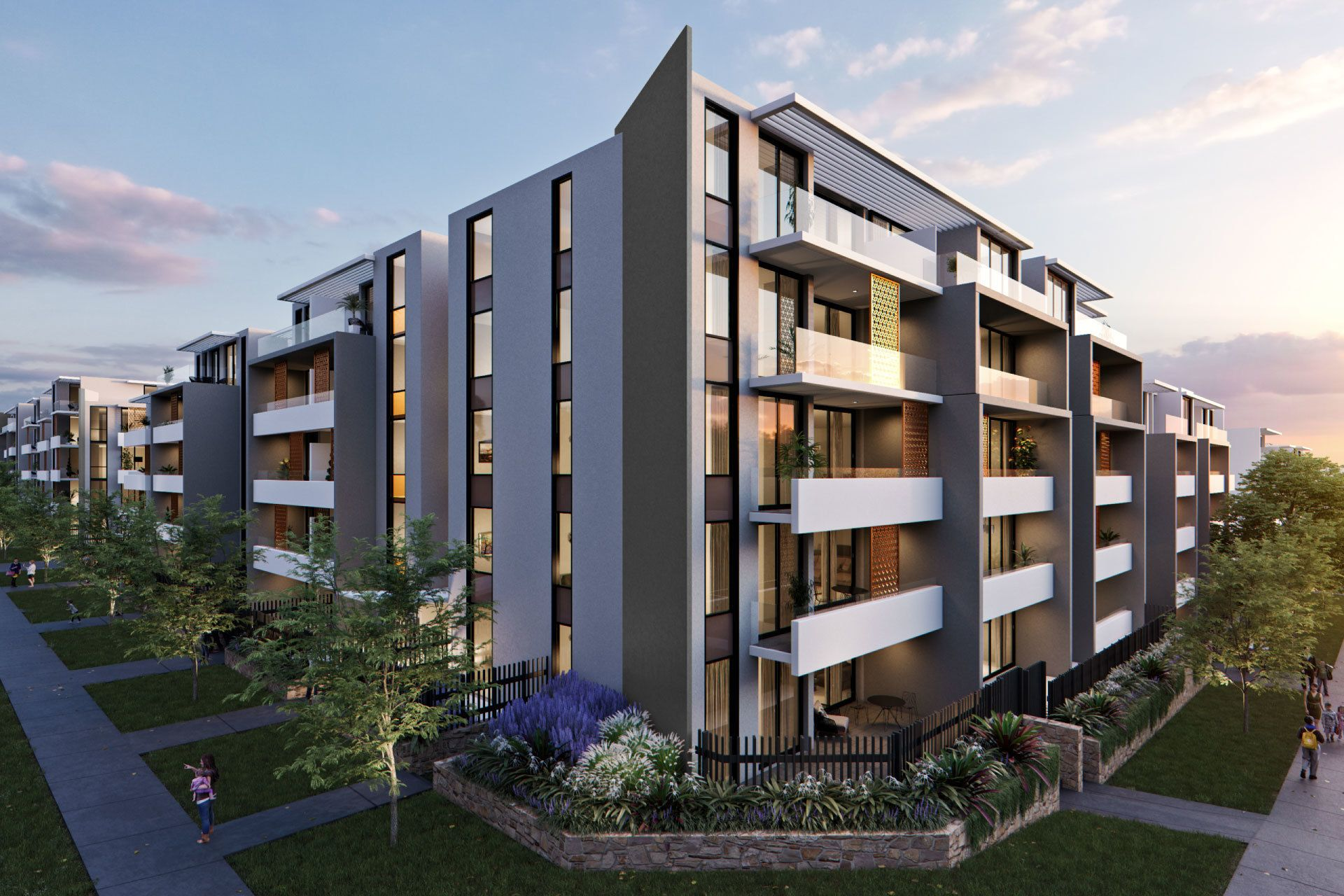 27 Schofields Road, Schofields NSW 2762