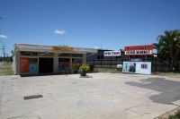 Freehold Commercial Property - Prime Location