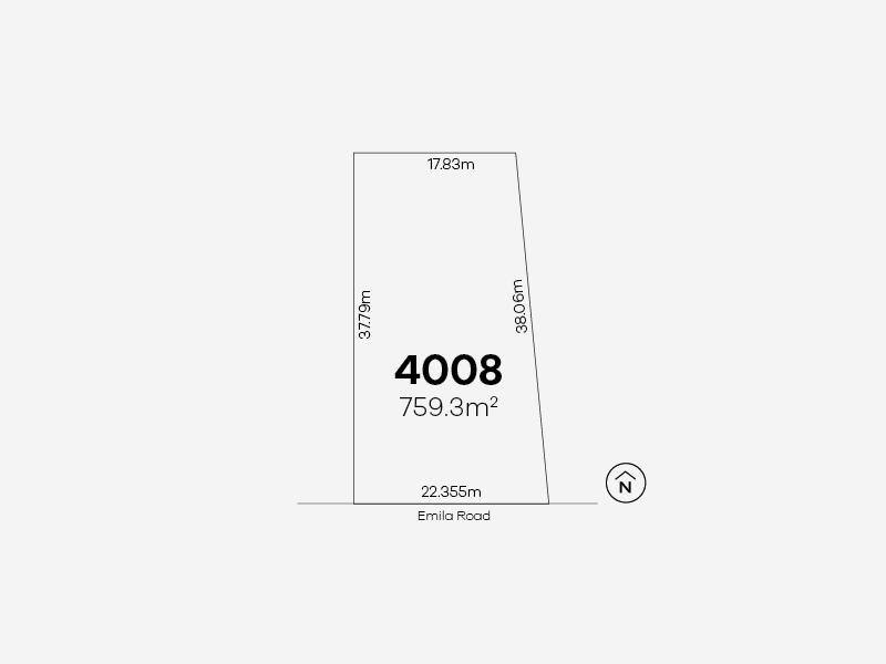 Kembla Grange Lot 4008 Kembla Grange Estate