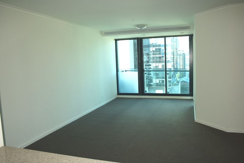 SouthbankONE - 15th Floor: Indulge In Southbank Living!