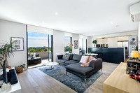 410/370  New Canterbury Road, Dulwich Hill