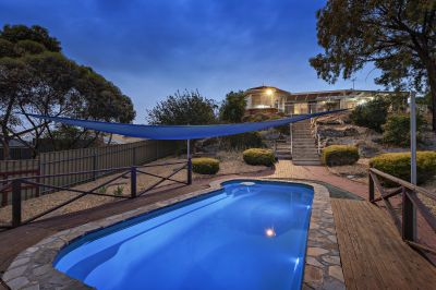 41 Grandview Drive, Hillbank