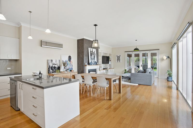 7 O'Connell Street Geelong West