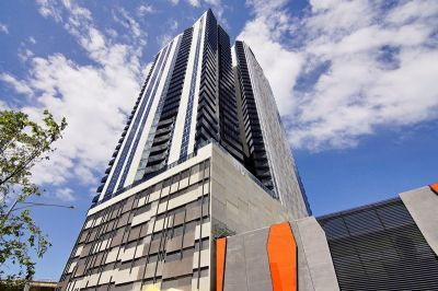 Fabulous, Brand New One Bedroom Apartments - Right in the Heart of Southbank!