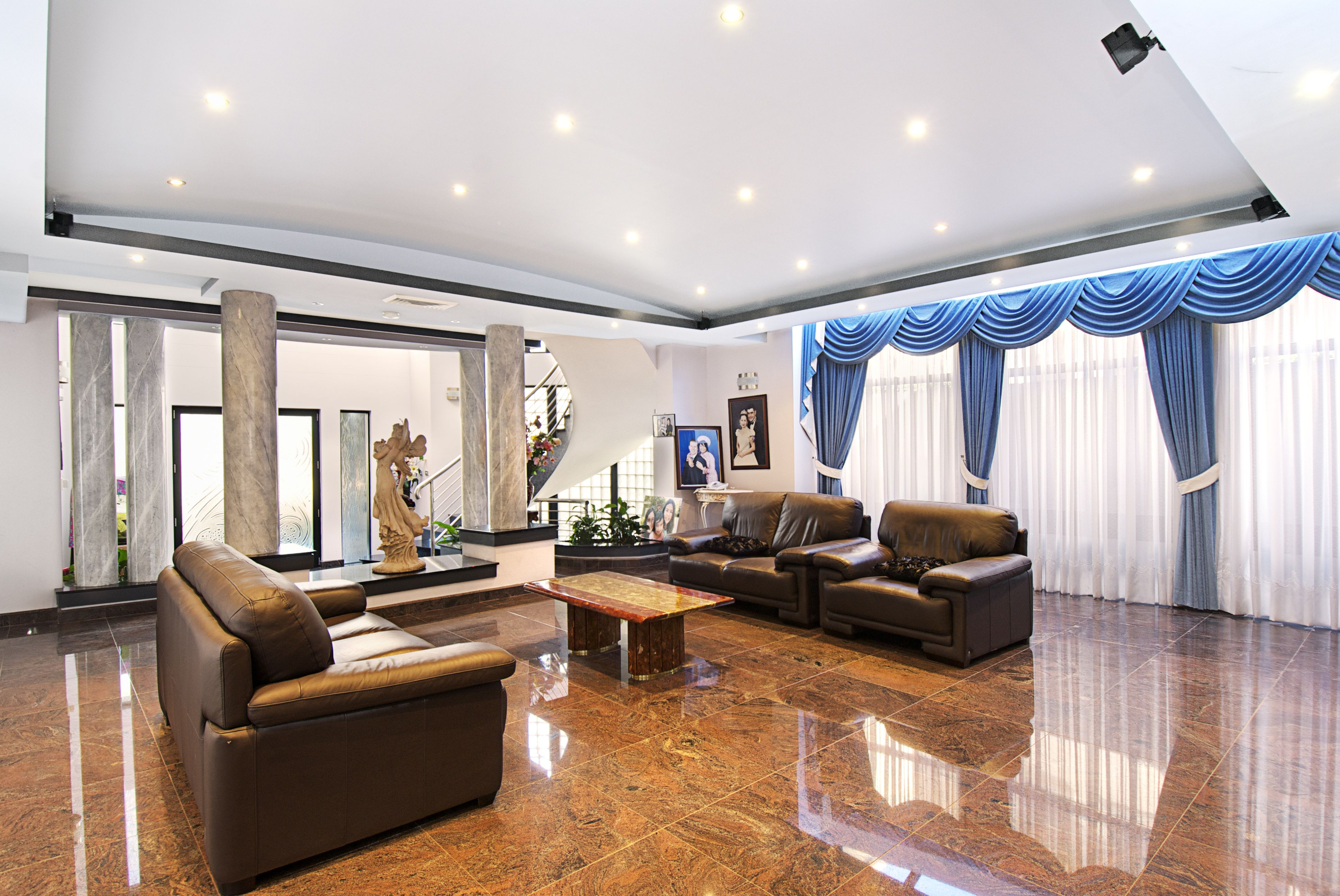 61 Mintaro Avenue, Strathfield NSW 2135