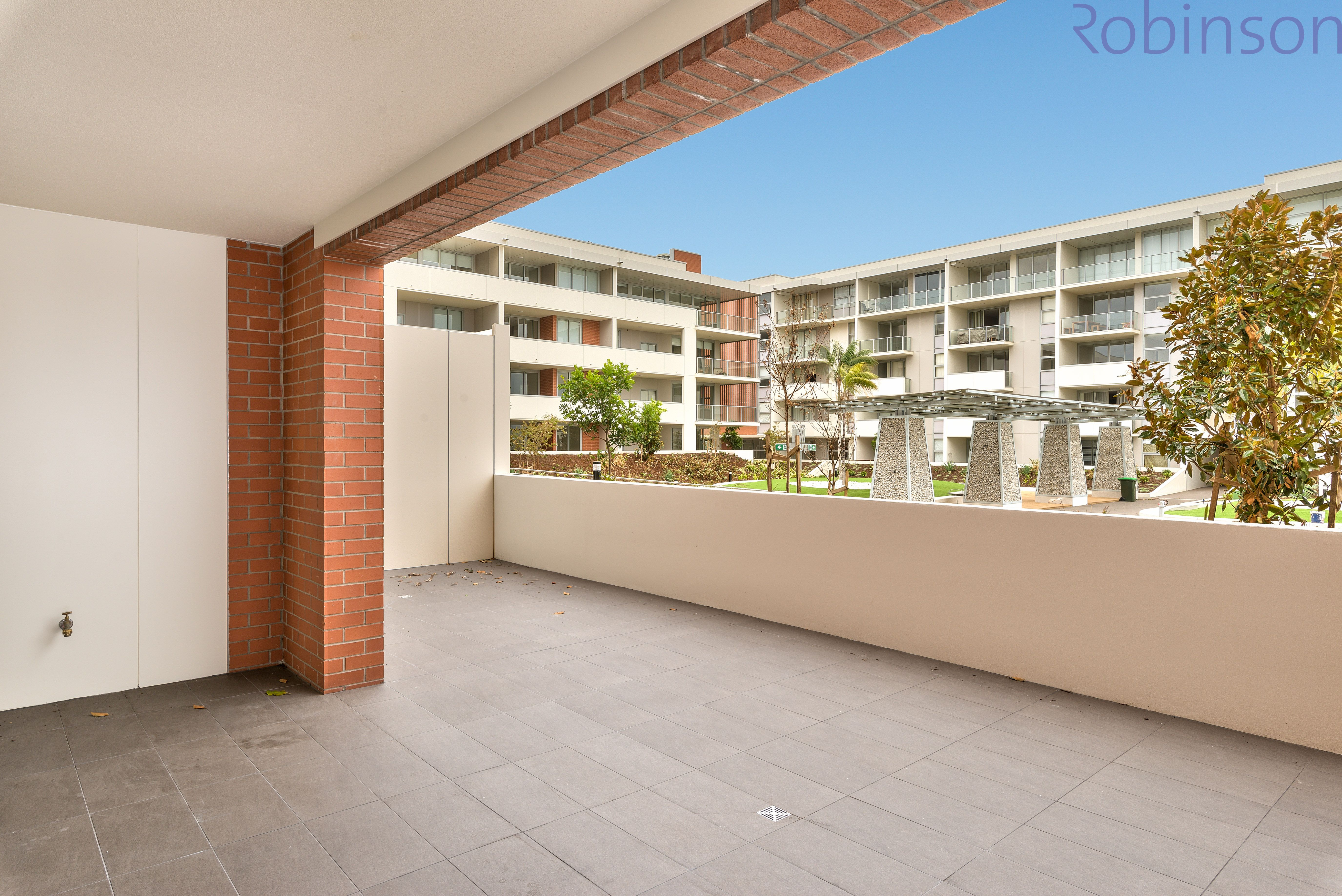 Level 4/406/23 Ravenshaw Street, Newcastle West