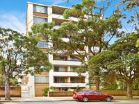 11/3-5 Burlington Road, Homebush
