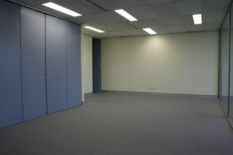 Well Priced Office Space !