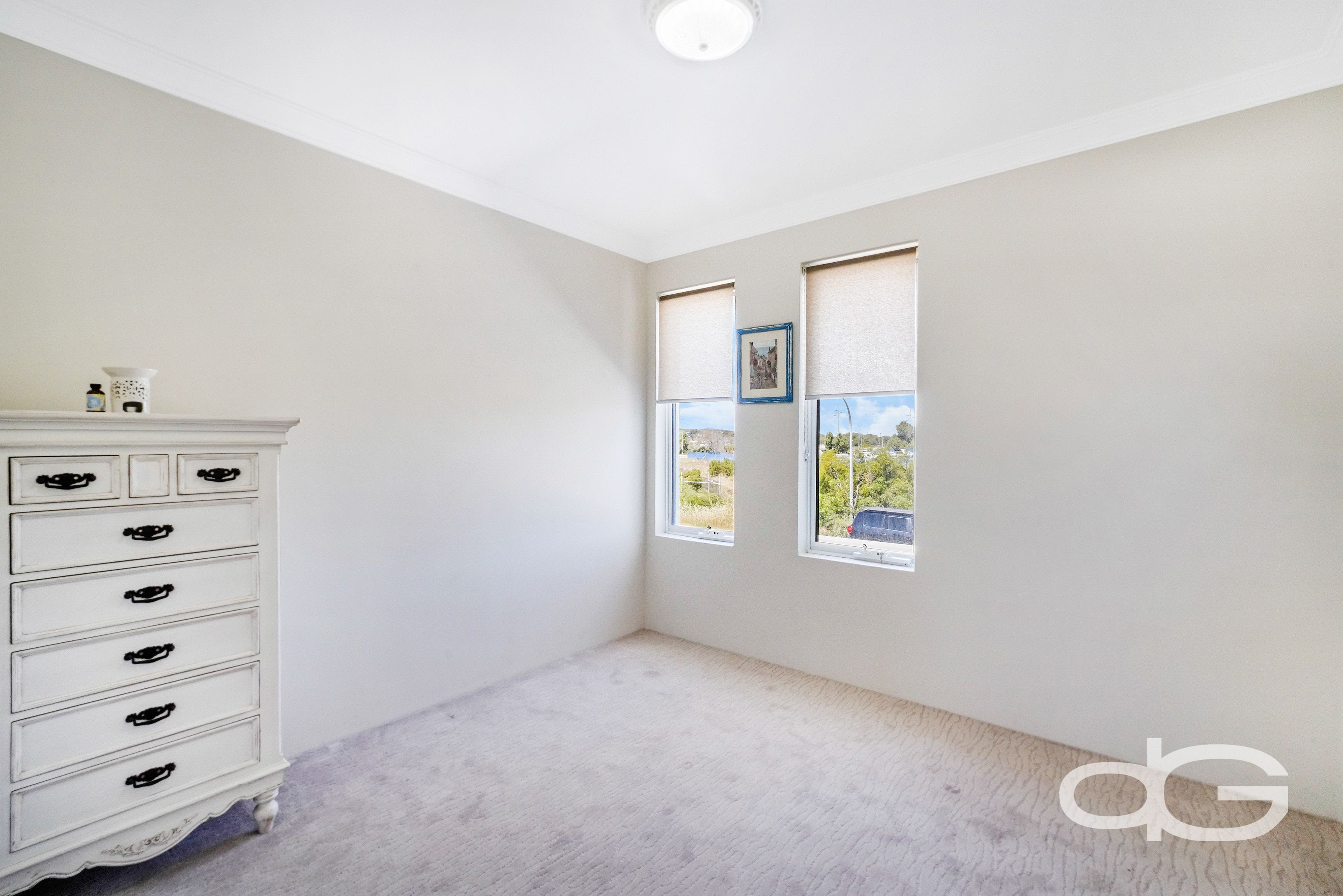 44 Rollinson Road, North Coogee