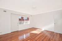 6/287 Wardell Road, Dulwich Hill