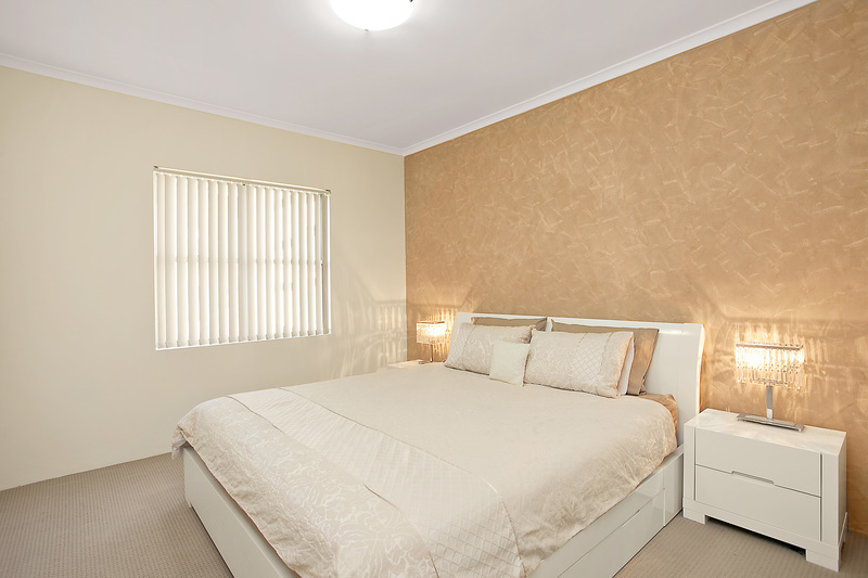 5/5 Williams Parade , Dulwich Hill