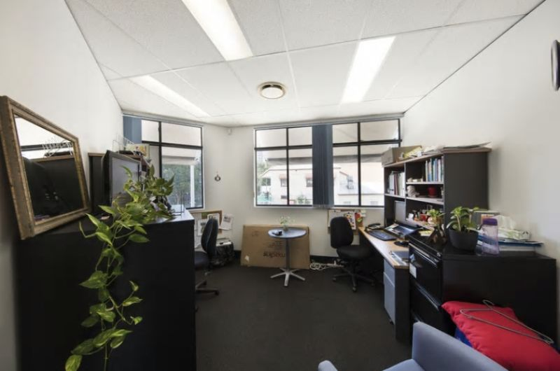 Level 1 Suite 1/220 Melbourne Street, South Brisbane