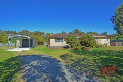 3 Keyser Road, Seppings