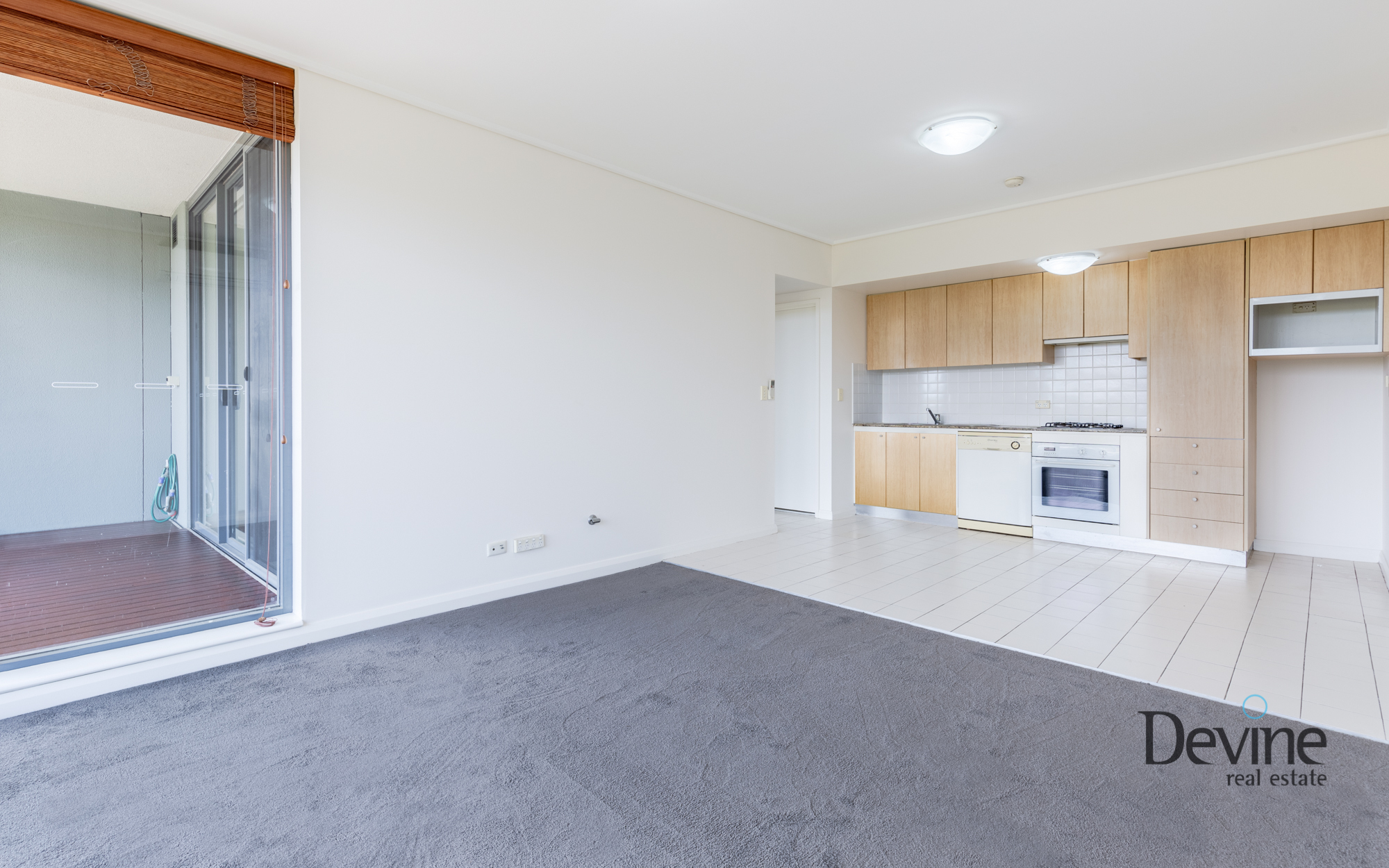 139/27 Bennelong Road, Wentworth Point