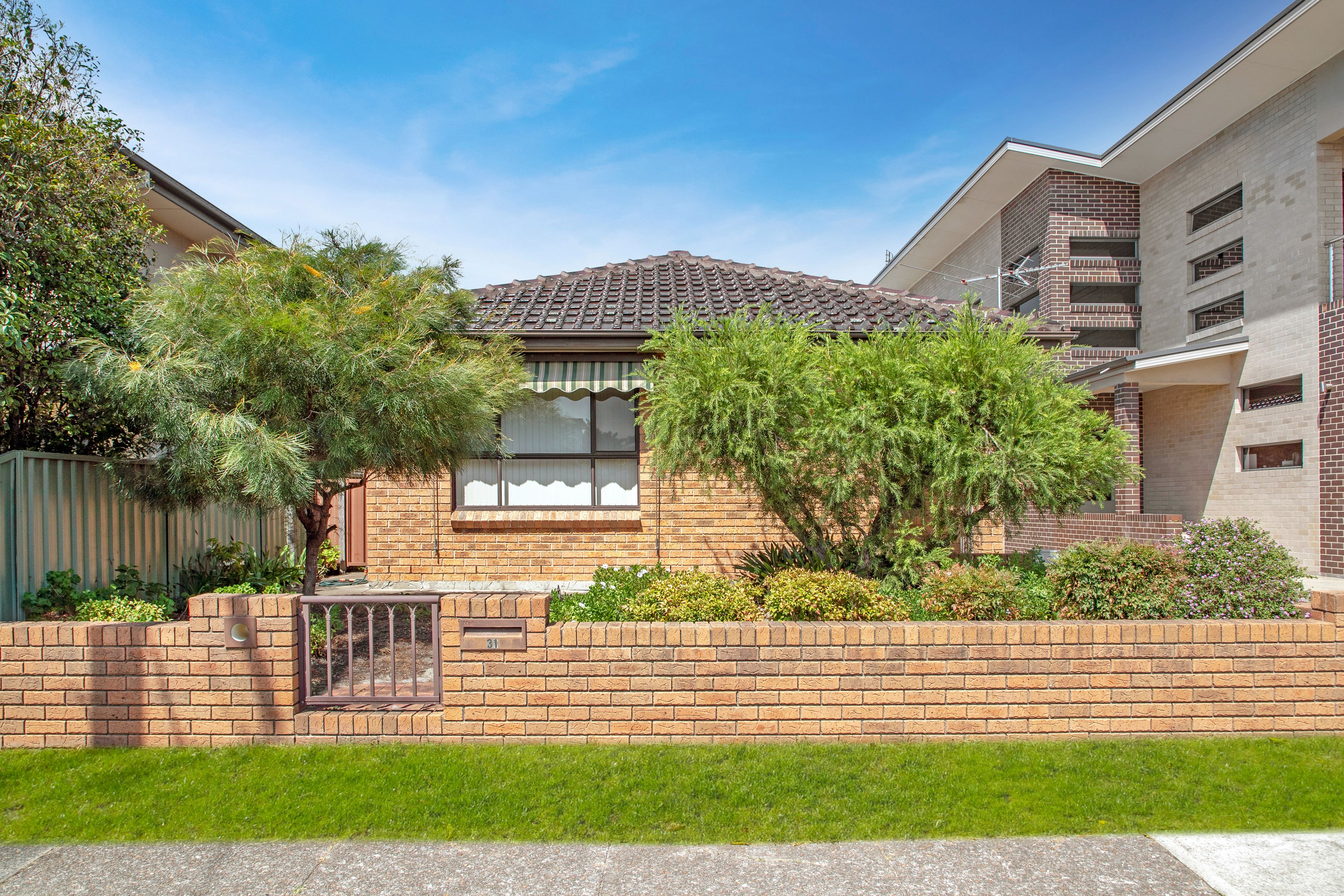 31 Smith Street, Merewether