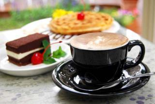 Business For Sale: Cafe, Moonee Ponds, $22,000 Per week