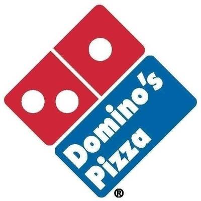 内城区Domino知名连锁Pizza店 – Ref: 18231