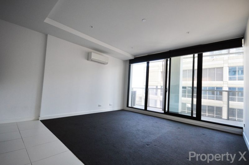 PRIVATE INSPECTION AVAILABLE - Stunningly Large Two Bedroom! Negotiable Rent Prices!