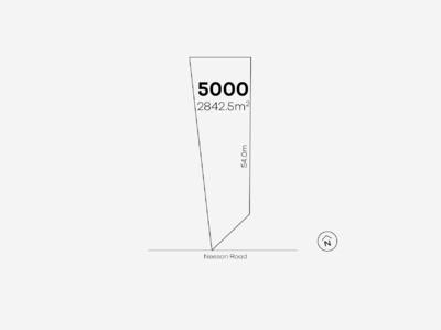 Kembla Grange, Lot 5000 Neeson Road, Kembla Grange Estate