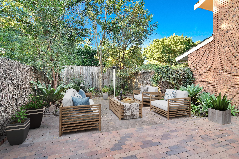 7/10 Willandra Street, Lane Cove NSW 2066