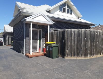 For Rent By Owner:: Albion, VIC 3020