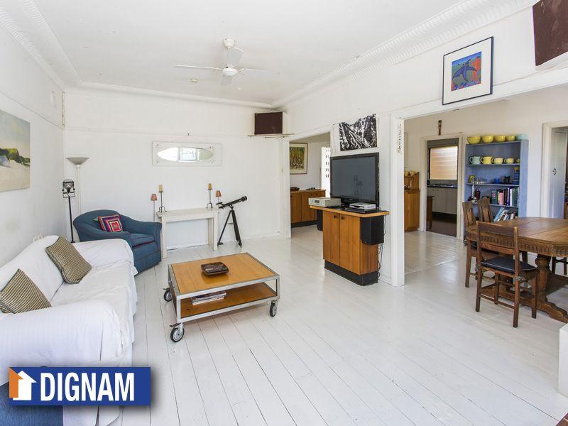5 Fowler Street, Bulli NSW