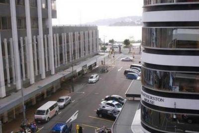 23 Waring Taylor Street, Wellington Central