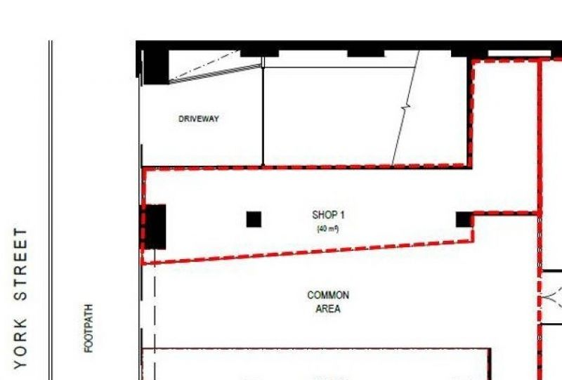 Existing Cafe'/Bar with Liquor License - Breakfast Lunch and Dinner, Monday-Sunday