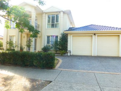 5 Bedroom Family home with room to Move !!