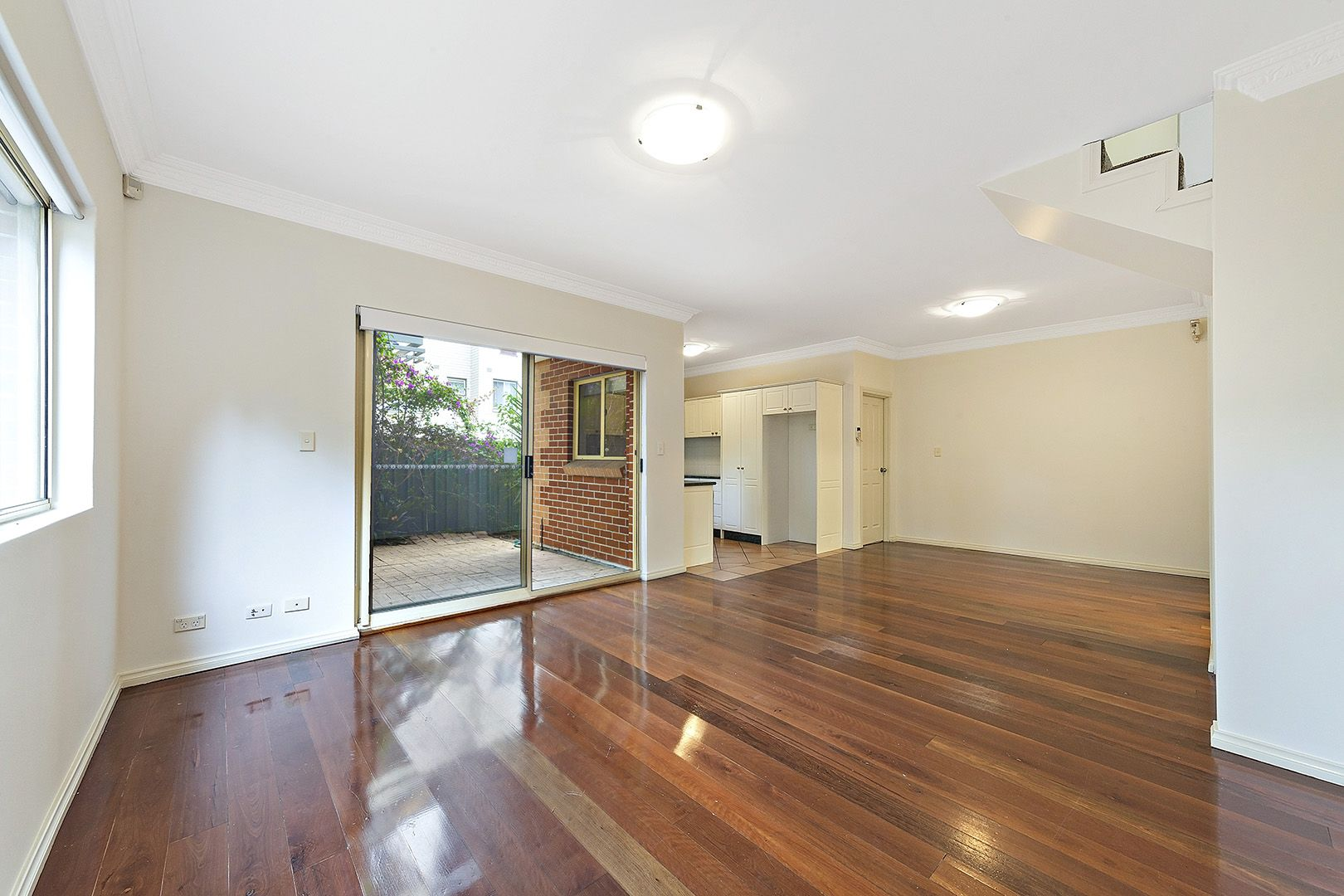3/61-63 Parkview Road, Abbotsford