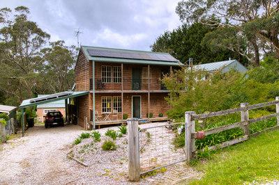 KATOOMBA, NSW 2780