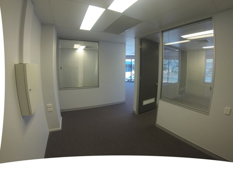 First Floor Office Suite Close to Strathpine Station