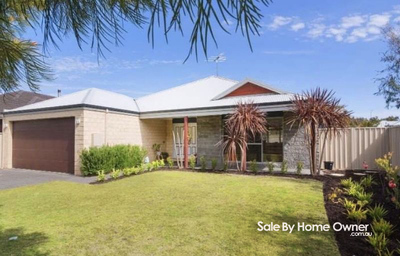 Family home, Holiday home or Investment
