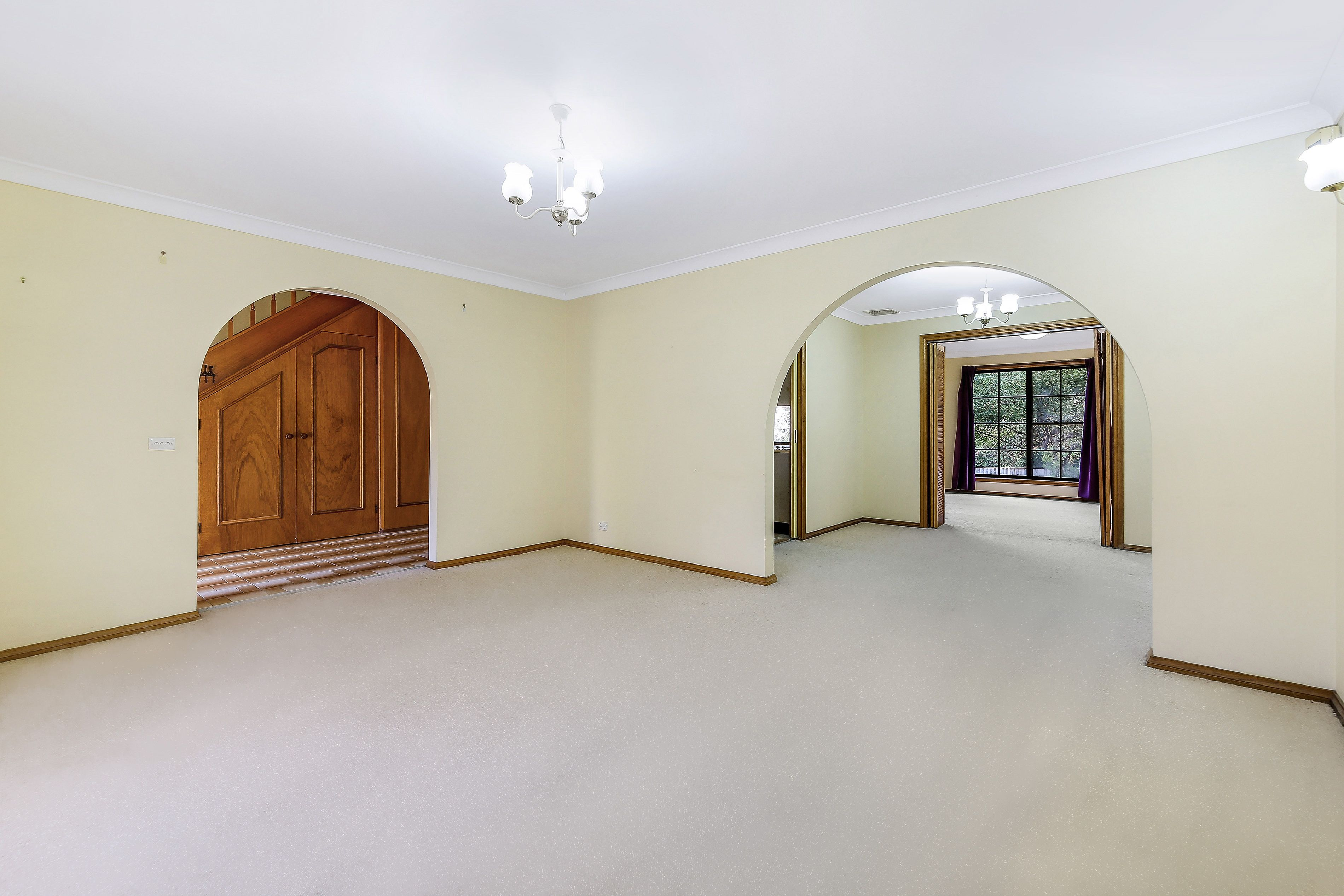 25 Barellan Avenue Carlingford 2118