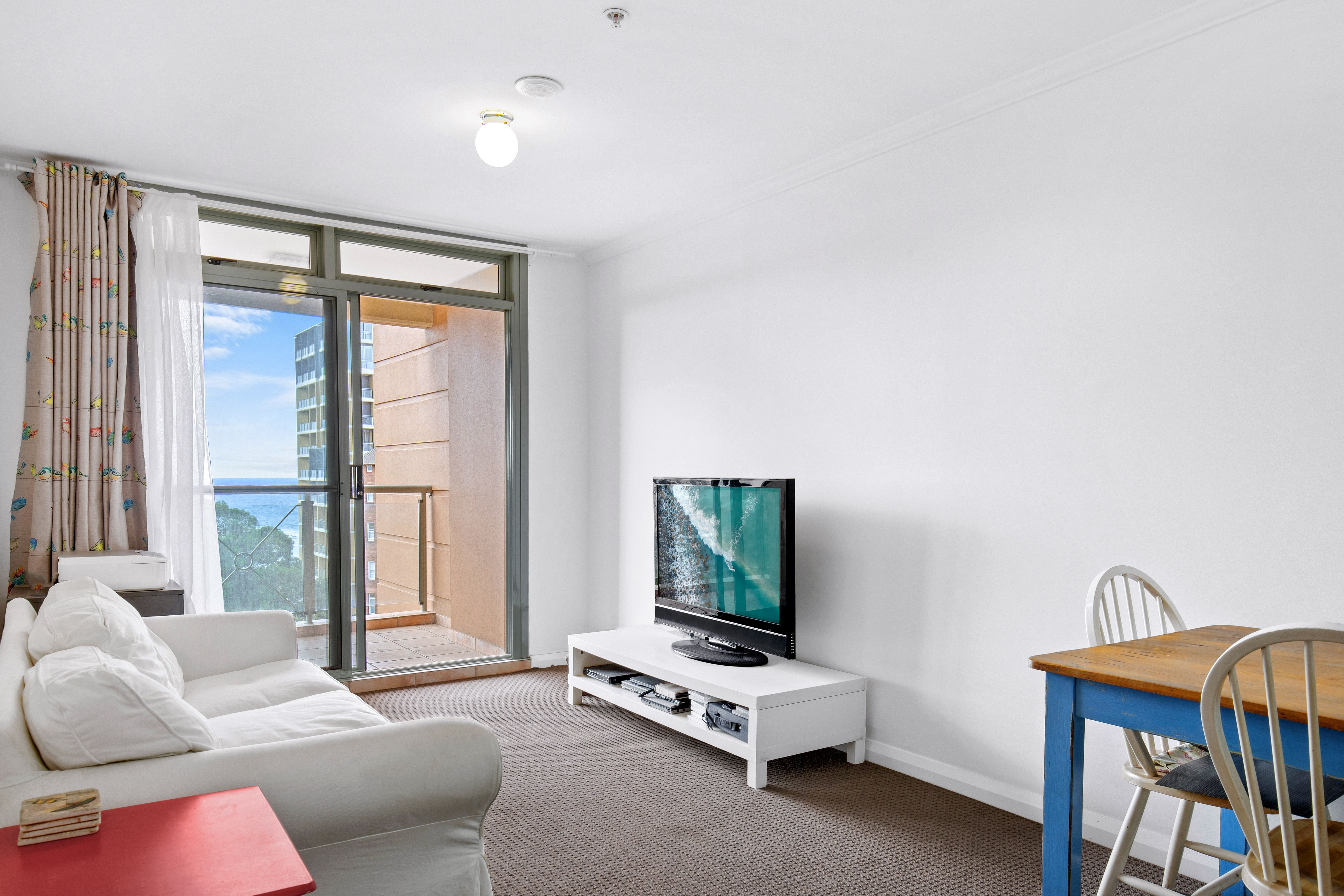 603/26 Pacific Street, Newcastle