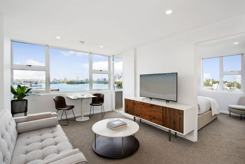For Rent By Owner:: Neutral Bay, NSW 2089