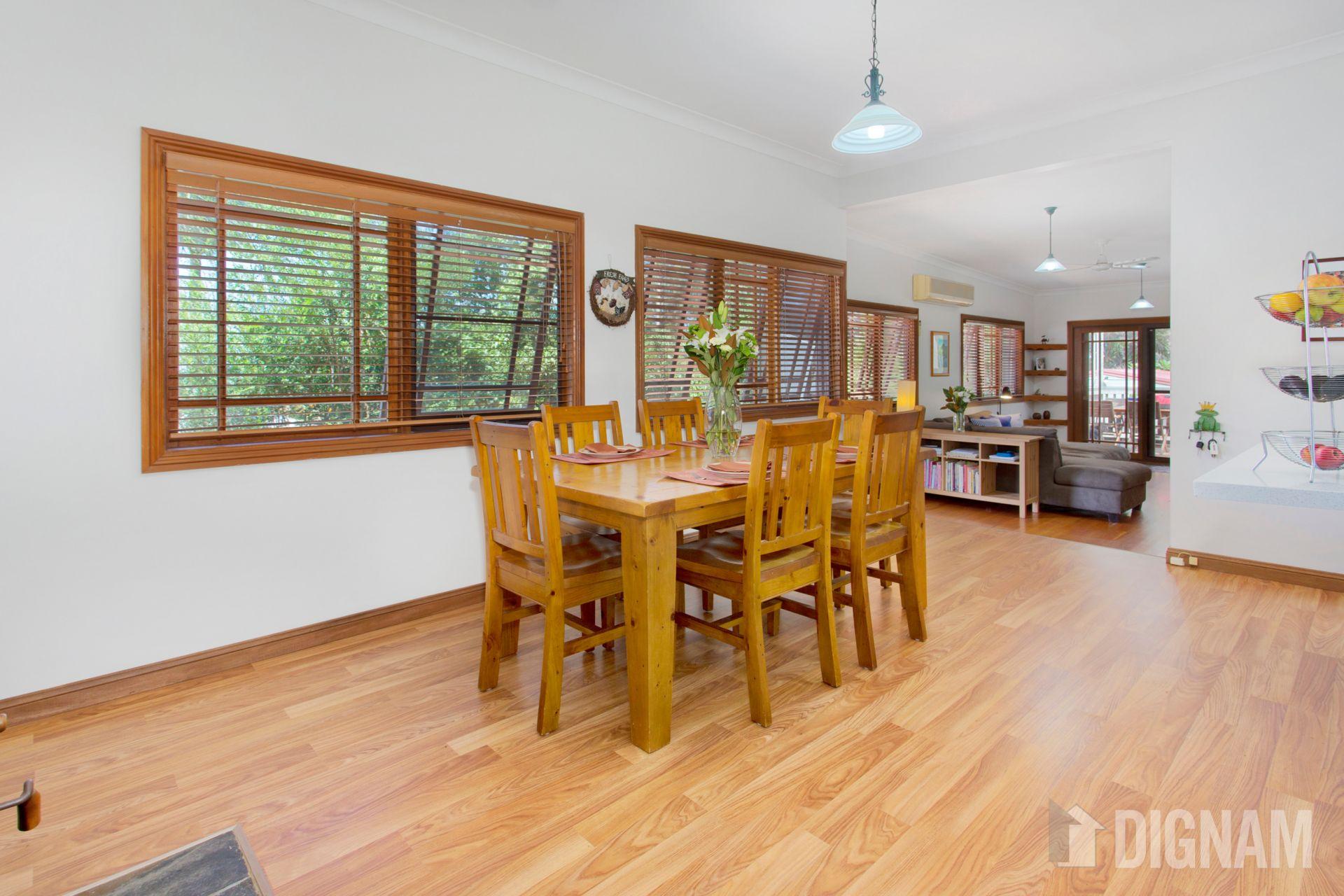 20 Sandhurst Street, Bulli NSW