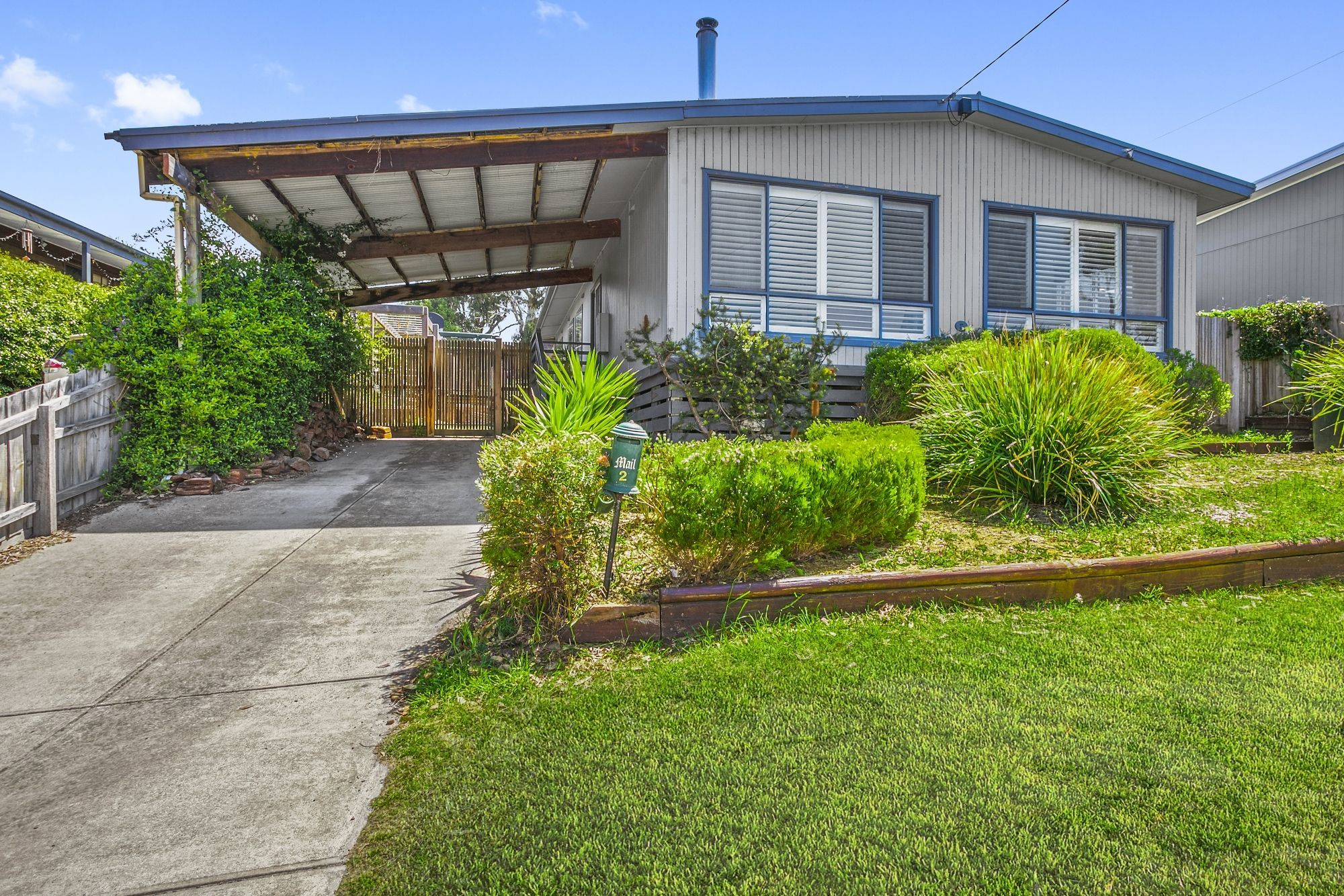2 Sunset Strip, Ocean Grove VIC 3226
