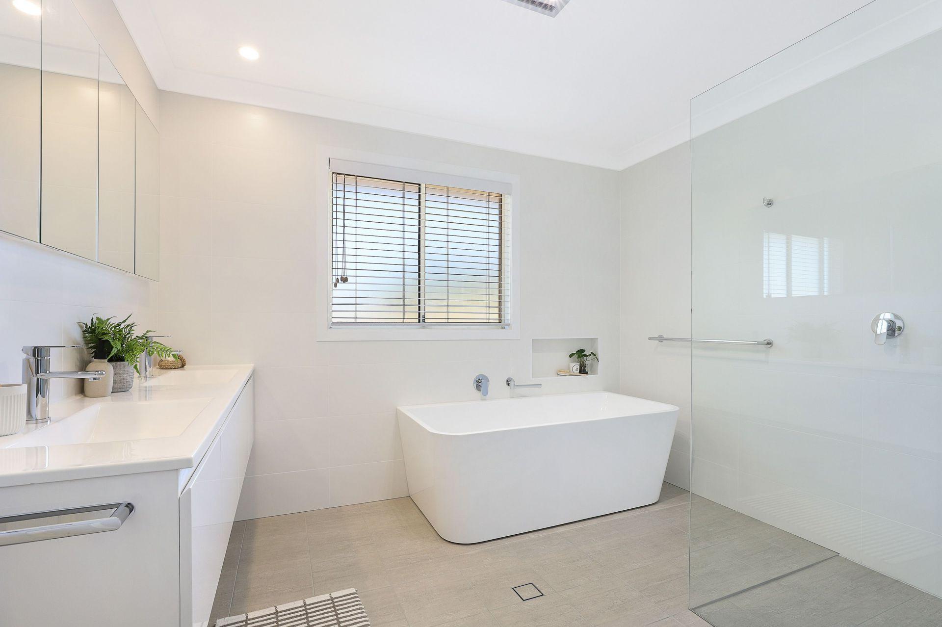 22 Taft Place, Bonnet Bay NSW 2226