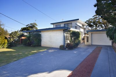 9 Betham Place, Kirrawee