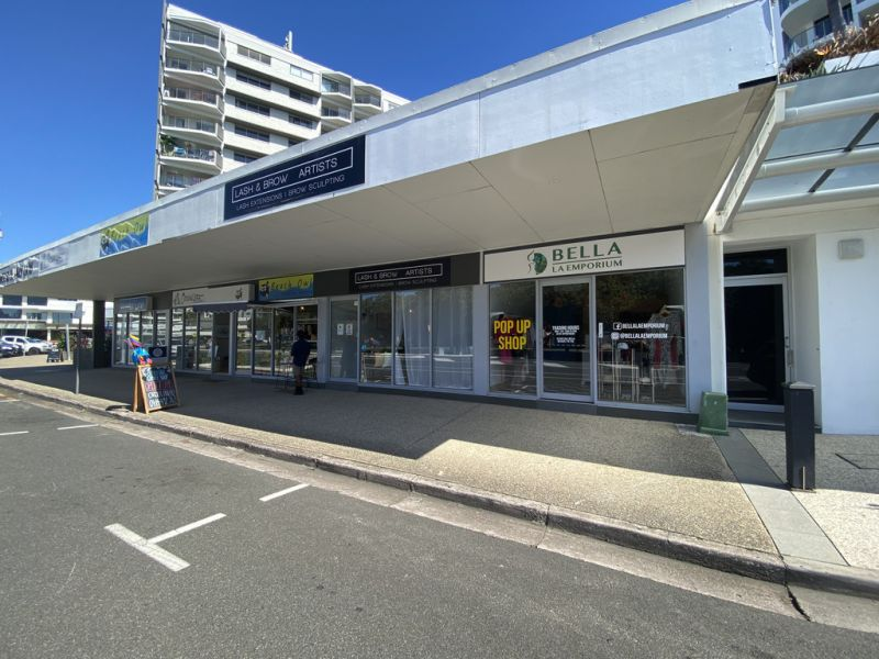 Affordable Tenanted Investment Opportunity in Cotton Tree/Maroochydore