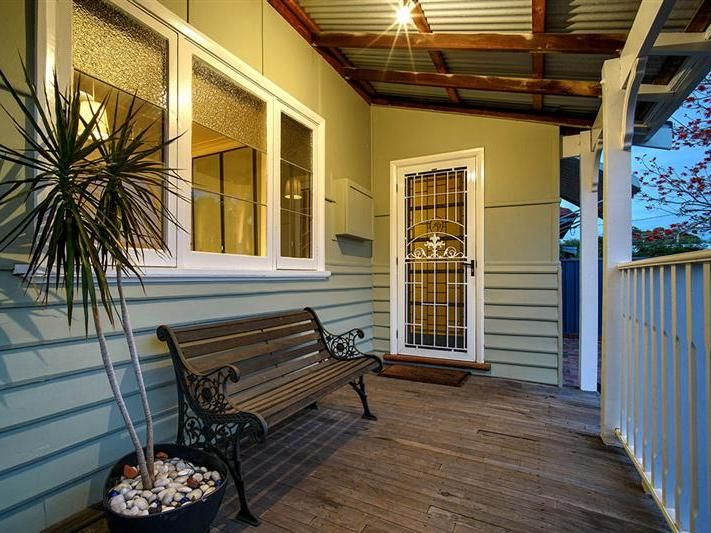 8 Coombe Street Bayswater 6053