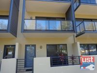 Unit 7/18 Bonnefoi Boulevard, BUNBURY WA 6230
