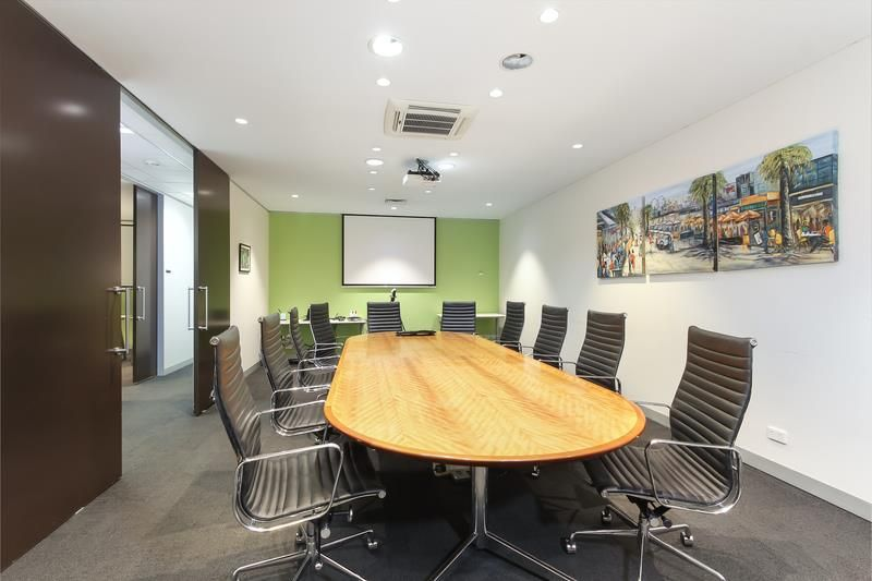Budget Priced Office-Whole Level 1