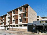 Unit 19/525 Illawarra Road, Marrickville