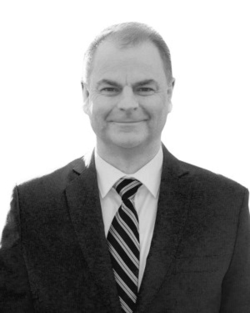 Richard  Lane Real Estate Agent