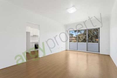 Deposit Taken for this Beautiful Renovated Home