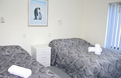 Unit 2 Penguin Mews