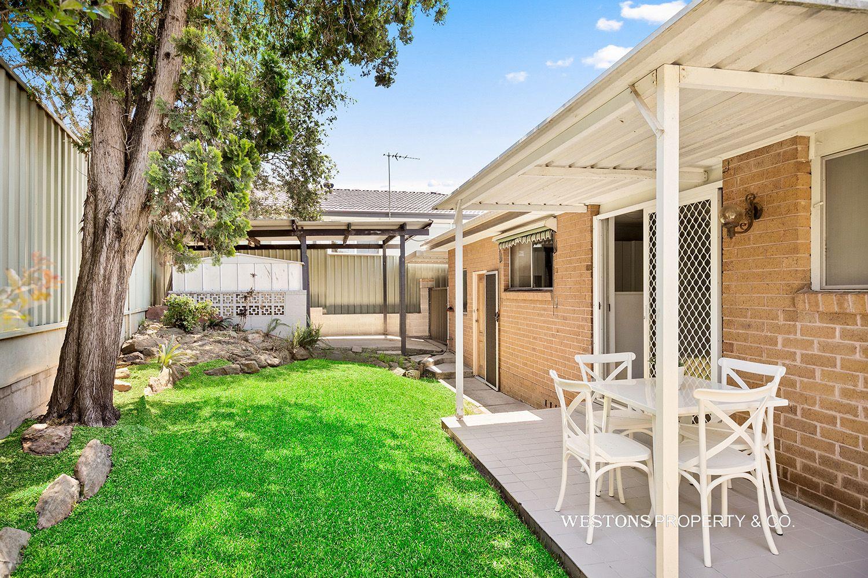 16 Homer Street, Winston Hills NSW 2153