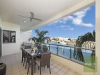 21/1 The Strand Townsville City, Qld